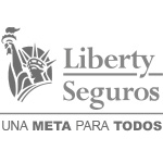 carrera-liberty-seguros